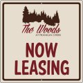 "Custom FOR LEASE Sign - 12"" x 12"" Rust Free Aluminum Sign"